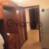 Сдается в аренду квартира 2-ком 45 м² Полярная,д.7к1, метро Бабушкинская