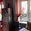 Сдается в аренду квартира 1-ком 42 м² Академика Каргина,д.38к1