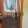 Сдается в аренду квартира 2-ком 38 м² Веры Волошиной,д.17