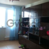 Продается квартира 3-ком 75 м² Михайловка,д.1414, метро Речной вокзал