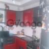 Продается квартира 2-ком 55 м² Радио,д.23, метро Речной вокзал