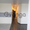 Продается квартира 1-ком 47 м² ул Бабакина, д. 15, метро Речной вокзал