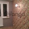 Сдается в аренду квартира 1-ком 42 м² ул Шереметьевская, д. 27, метро Марьина роща
