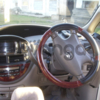 Toyota Estima  3.0 AT (220 л.с.) 4WD
