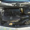 Mercedes-Benz A-klasse  180 1.6 AT (122 л.с.) 2013 г.