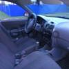 Hyundai Accent  Другая 2006 г.