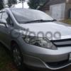 Honda Airwave  1.5 CVT (110 л.с.) 2005 г.