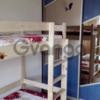 Доступное и комфортное жилье в Варшаве