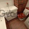Ремонт квартир, ванных, санузлов под ключ без посредников.