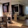 Сдается в аренду квартира 2-ком 44 м² ул. Оболонский, 54, метро Героев Днепра