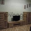 Сдается в аренду квартира 1-ком 43 м² ул. Чавдар Елизаветы, 18, метро Осокорки