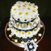 Домашние торты,капкейки,пирожки,караваи.