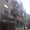 Продам 2-х ком.квартиру на ул.Вакуленчука.