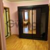 Сдается в аренду квартира 1-ком 43 м² Казанское шоссе, 2 к1, метро Горьковская