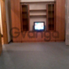 Сдается в аренду квартира 1-ком 32 м² Казанское шоссе, 23 к2, метро Горьковская