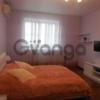 Сдается в аренду квартира 1-ком 44 м² Бринского, 6, метро Горьковская