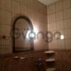 Сдается в аренду квартира 2-ком 52 м² Александра Хохлова, 21, метро Горьковская