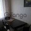 Сдается в аренду квартира 1-ком 36 м² Ванеева, 229, метро Горьковская