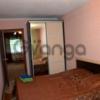 Сдается в аренду квартира 2-ком 50 м² Родионова, 165 к8, метро Горьковская