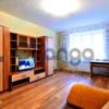 Сдается в аренду квартира 1-ком 43 м² Академика Блохиной, 7а, метро Горьковская
