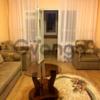 Сдается в аренду квартира 2-ком 53 м² Казанское шоссе, 8 к2, метро Горьковская