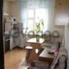 Сдается в аренду квартира 2-ком 49 м² Коминтерна, 139, метро Буревестник