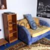 Сдается в аренду квартира 2-ком 56 м² Бурнаковская, 51, метро Бурнаковская