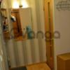 Сдается в аренду квартира 2-ком 43 м² Коминтерна, 256 к1, метро Буревестник