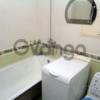Сдается в аренду квартира 1-ком 39 м² Дунаева, 10, метро Горьковская