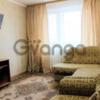 Сдается в аренду квартира 1-ком 35 м² Германа Лопатина, 3 к1, метро Горьковская