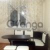 Сдается в аренду квартира 1-ком 36 м² Днепропетровская, 14, метро Заречная