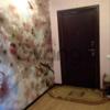Сдается в аренду квартира 2-ком 49 м² Агрономическая, 138, метро Горьковская