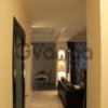Сдается в аренду квартира 2-ком 58 м² Ванеева, 229, метро Горьковская