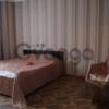 Сдается в аренду квартира 2-ком 48 м² Мокроусова, 23 к1, метро Буревестник