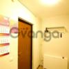 Сдается в аренду квартира 1-ком 39 м² Ванеева, 231, метро Горьковская