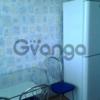 Сдается в аренду квартира 2-ком 56 м² Гоголя, 17, метро Горьковская
