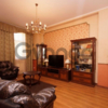 Сдается в аренду квартира 2-ком 78 м² Белинского, 62, метро Горьковская
