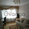 Сдается в аренду квартира 2-ком 44 м² Березовская, 96 к1, метро Буревестник
