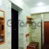 Сдается в аренду квартира 2-ком 51 м² Белинского, 60а, метро Горьковская