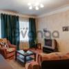 Сдается в аренду квартира 2-ком 59 м² 1-я Оранжерейная, 44, метро Горьковская