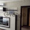 Сдается в аренду квартира 1-ком 44 м² Малая Ямская, 65, метро Горьковская