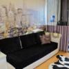 Сдается в аренду квартира 2-ком 53 м² Сергея Акимова, 22а, метро Московская