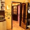 Сдается в аренду квартира 2-ком 63 м² Адмирала Нахимова, 10, метро Пролетарская