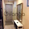 Сдается в аренду квартира 2-ком 53 м² Ижорская, 4, метро Горьковская