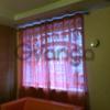 Сдается в аренду квартира 1-ком 39 м² Родионова, 195 к1, метро Горьковская