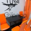 Сдается в аренду квартира 2-ком 72 м² Краснозвездная, 23, метро Горьковская