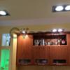 Сдается в аренду квартира 2-ком 49 м² Пушкина, 20, метро Горьковская