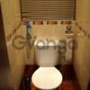 Сдается в аренду квартира 2-ком 58 м² Гагарина проспект, 99 к2, метро Горьковская