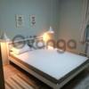 Сдается в аренду квартира 2-ком 56 м² 60-летия Октября бульвар, 25 к2, метро Горьковская