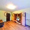 Сдается в аренду квартира 1-ком 43 м² Родионова, 193 к1, метро Горьковская